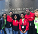 Save the Date – Evelyn G. Lowery Civil Rights Heritage Tour